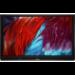 "Promethean AP6-86A-4K Interactive flat panel 86"" LCD 4K Ultra HD Wi-Fi Black signage display"