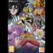 Nexway Act Key/Saint Seiya: Soldiers' Soul vídeo juego PC Español