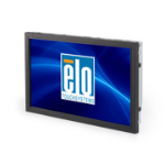 "Elo Touch Solution E941898 19"" flat panel wall mount"