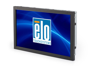 Elo Touch Solution E941898 flat panel wall mount
