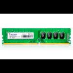 ADATA AD4U2133J4G15-B 4GB DDR4 2133MHz ECC memory module