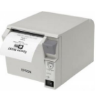 Epson TM-T70II (023A0) Thermal POS printer 180 x 180 DPI Wired