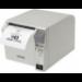 Epson TM-T70II (023A0) Térmico Impresora de recibos 180 x 180 DPI