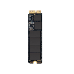 Transcend JetDrive 820 240GB PCI Express 3.0