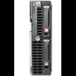 Hewlett Packard Enterprise ProLiant BL460c G6 2.53GHz E5540 Blade
