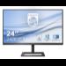 "Philips 242E2FA/00 pantalla para PC 60,5 cm (23.8"") 1920 x 1080 Pixeles Negro"