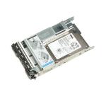 DELL 1TB SAS 1000GB NL-SAS internal hard drive