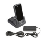 Honeywell CT50-HB-0 mobile device charger Indoor Black