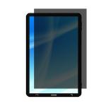 Origin Storage OSFTAG8L/P-ZENZ380 screen protector Anti-glare screen protector Asus Zenpad Z380 KL 1 pc(s)