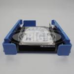 Origin Storage 4TB Desktop 3.5in SATA HD kit Optiplex 780/980 MT