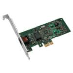 Fujitsu S26361-F3516-L201 networking card Ethernet 1000 Mbit/s Internal