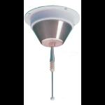 Honeywell 6000283ANTENNA network antenna