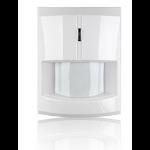 Blaupunkt IRP-S1L motion detector Infrared sensor Wireless White