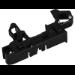 HP Inc. Wire Holder Right HP LJ P4014