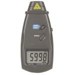 Generic Digital Tachometer Detecting Distance: 50mm to 500mm