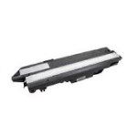 HP Inc. Scanner Optical Carriage Assy