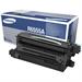 Samsung SCX-R6555A/ELS (R6555A) Drum kit, 80K pages