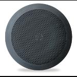 Pyle PDIC51RDBK Black loudspeaker