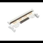 Epson 2133238 Thermal Transfer print head