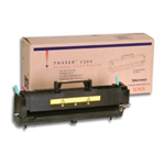 Xerox 016-1999-00 Fuser kit, 80K pages @ 5percent coverage