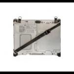 Panasonic TBCG1KVBDL-P strap Tablet Black