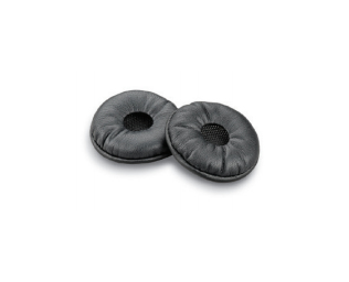 POLY 87229-01 headphone/headset accessory Cushion/ring set