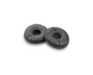 POLY 87229-01 hoofdtelefoon accessoire Kussen/ringset