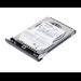 """Origin Storage 750GB TLC SATA 2.5"""""""
