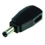 2-Power TIP5005A notebook accessory