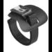 Zebra SG-RS419-FGSTP-02R accesorio para lector de código de barras Fiinger strap