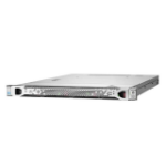 Aruba, a Hewlett Packard Enterprise company ClearPass C2000 server Intel® Xeon® E3 v5 3.5 GHz 16 GB DDR4-SDRAM 2 TB Rack (1U) 900 W
