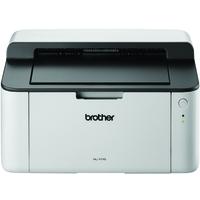 Brother HL-1110 laser printer 2400 x 600 DPI A4