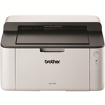 Brother HL-1110 laser printer 2400 x 600 DPI A4