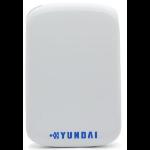 Hyundai HS2 1000 GB White