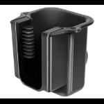 RAM Mounts RAM Power-Grip Universal Scanner Gun Holder