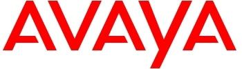 Avaya PRI/BRI Trunk Cable