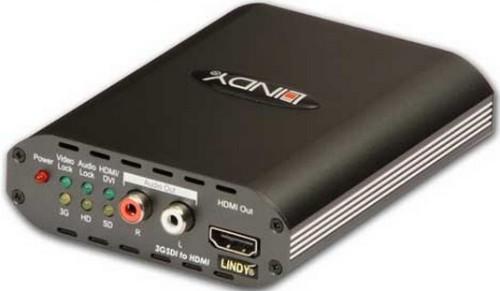 Lindy 38098 video converter