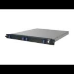 IBM 1U Rack Mount Tape EnclosureZZZZZ], 87651NX