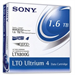 Sony Datacartridge 800 GB