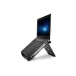 Kensington SmartFit Easy Riser laptopstandaard met koeling