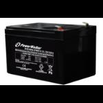PowerWalker PWB12-12 12 V 12 Ah
