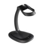 Zebra 20-71048-04R bar code reader's accessory