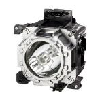 Panasonic ET-LAD510 projector lamp 465 W UHM
