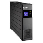 Eaton Ellipse PRO 1600 IEC uninterruptible power supply (UPS) Line-Interactive 1600 VA 1000 W 8 AC outlet(s)