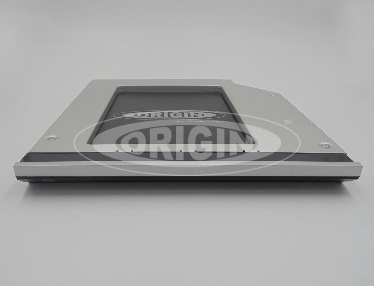 SSD SATA 2.5in 128GB for Elitebook 8760w