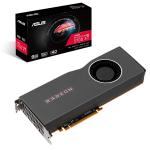 ASUS RX5700XT-8G Radeon RX 5700 XT 8 GB GDDR6