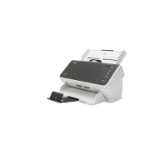 Alaris S2070 600 x 600 DPI ADF scanner Black,White A4