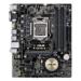 ASUS H97M-E, Intel H97, 1150, Micro ATX, M.2 Socket, RAID, HDMI