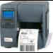 Datamax O'Neil M-Class Mark II M-4206 impresora de etiquetas Transferencia térmica 203 x 203 DPI Alámbrico