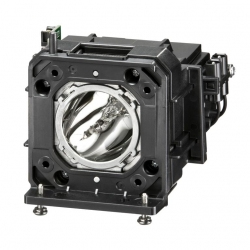 Panasonic ET-LAD120W lámpara de proyección